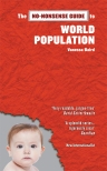 World Population book