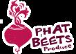 www.phatbeetsproduce.org